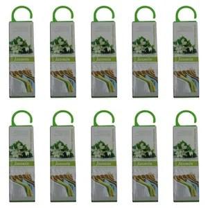diffuseur de parfum sacs de sachets parfumes parfum tiroirs armoire as