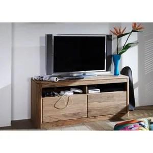 meuble en bois exotique palissandre