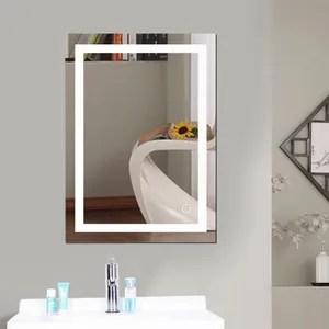 Sinopsis Miroir Salle De Bain Tunisie