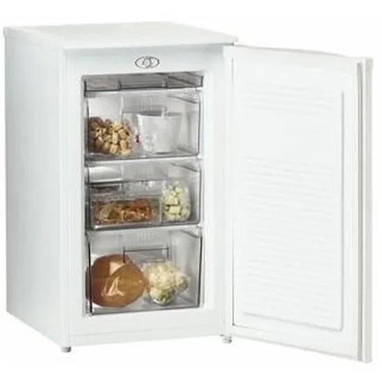 congelateur armoire laden ctv5097