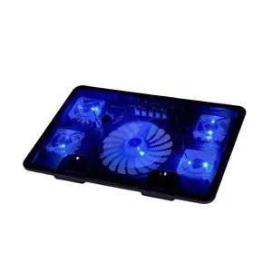Ventilateurs PC Portables Achat Vente Ventilateurs PC