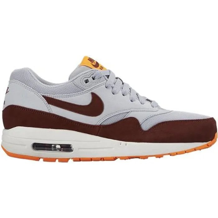 nike air max 1 essential homme timberland blanche femme