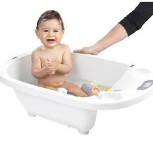 Baignoire Bebe Evolutif Achat Vente Pas Cher