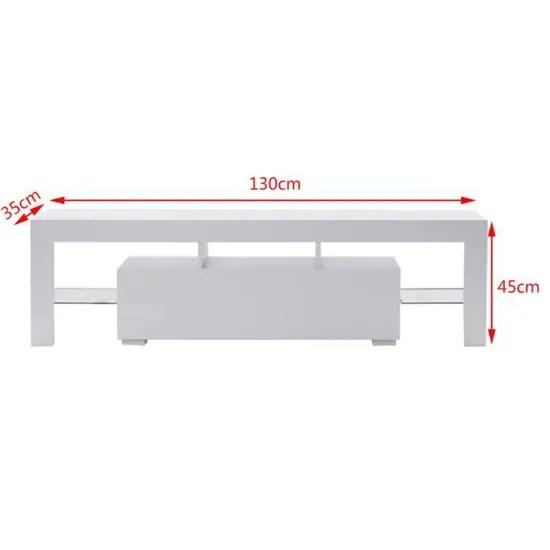 meuble tv design a la mode nordique accueil salon achat vente meuble tv meuble tv design a la mode cdiscount