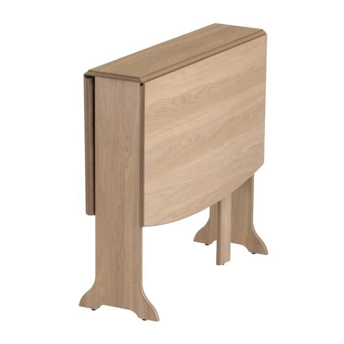 Latest Table De Cuisine Table Pliante Mood Rsistante La