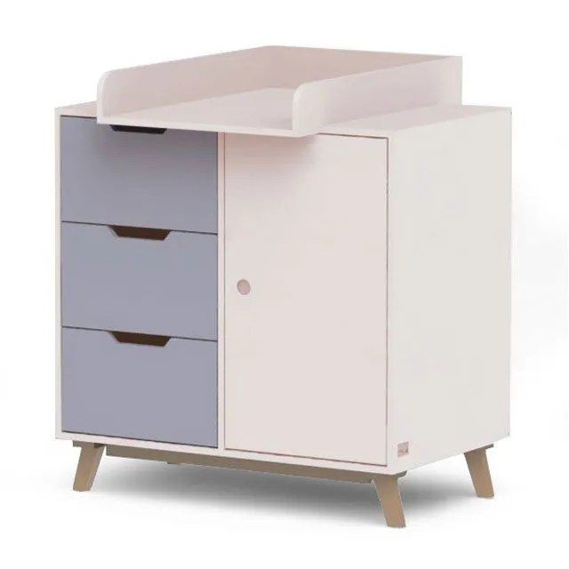 interesting stunning affordable best with commode a langer conforama with table langer with commode a langer conforama with commode best lak