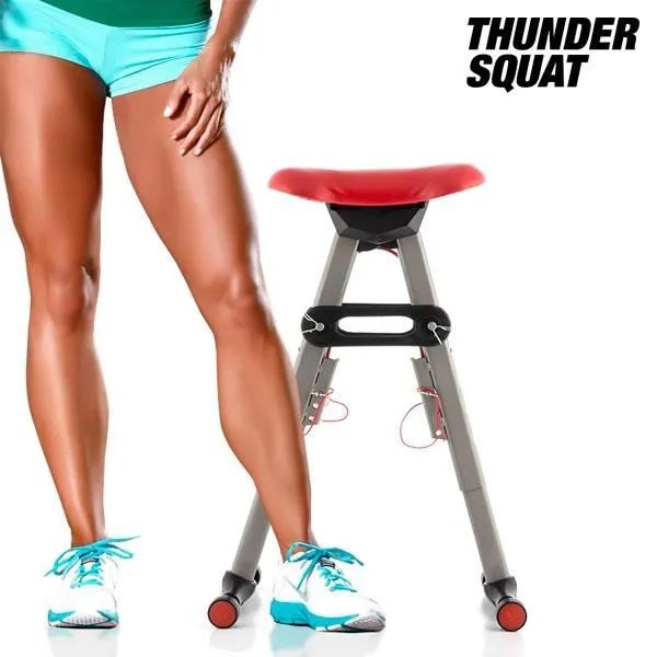 Machine Appareil Musculation Fitness Jambes Et Fessiers