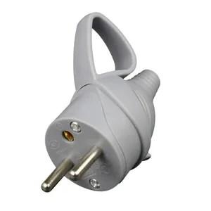 Prise Sur Tableau Electrique Prise Modulaire 2 P T