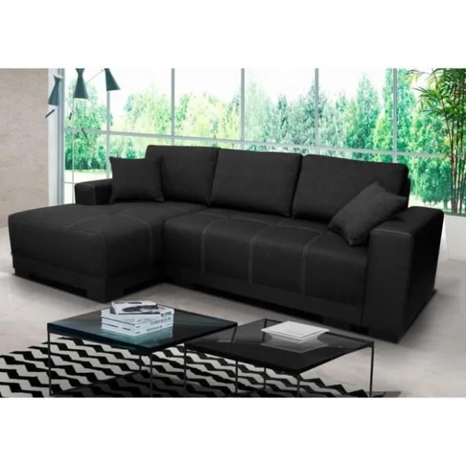 Sofa Canape Divan Catosferanet - Canapé divan