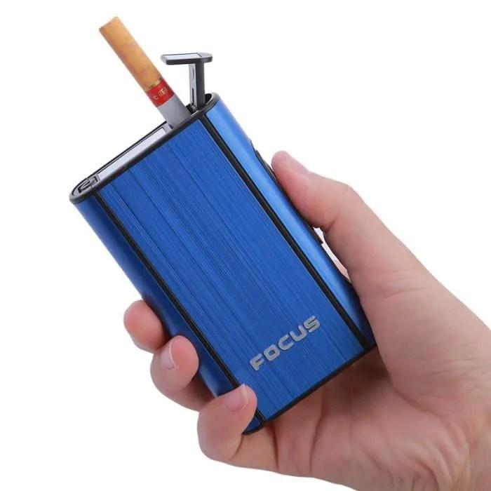 Machine Rouler Rouleuse Cigarette Automatique Contenance
