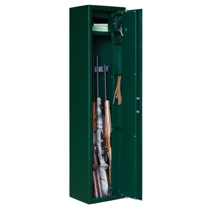 Armoire Forte Master IV 5 5 Armes Achat Vente