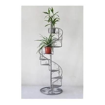 Mobilier Table Meuble Plantes