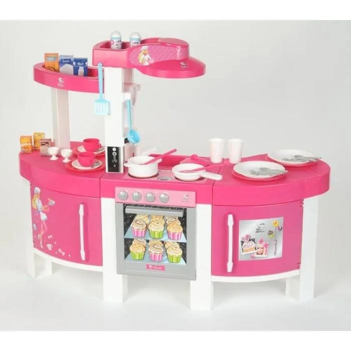 cuisine sonore cuisine sonore luxe miele blokker miele cuisine enfant sonore petit gourmet achat vente dinette cuisine cdiscount cuisine sonore miele