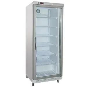 armoire refrigeree armoire refrigeree negative 600 l blanc gn 2 1 p