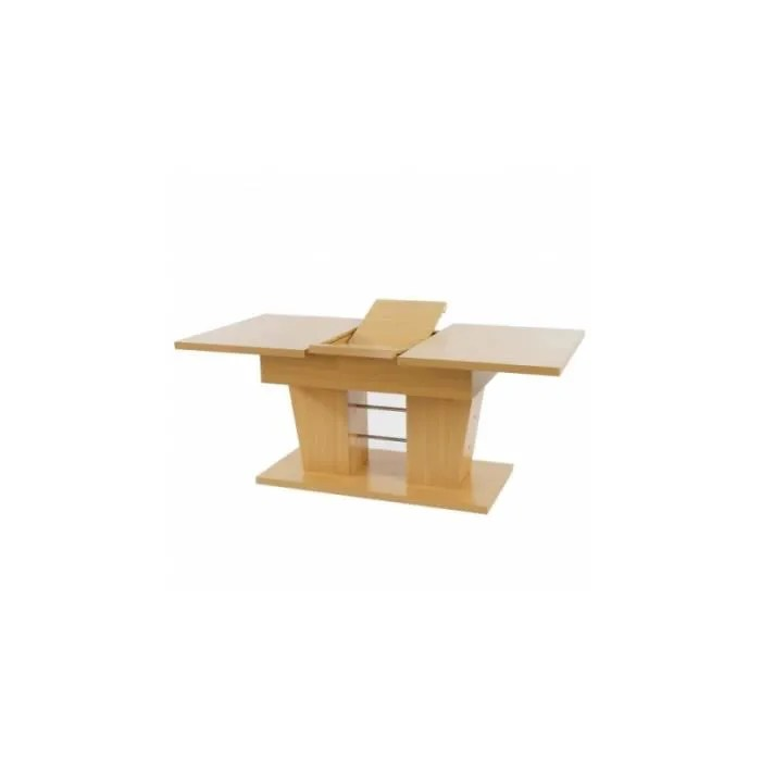 Table Salle A Manger Tronc Darbre Amazing Table Salle A