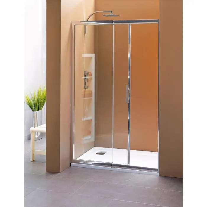 Porte Coulissante Classic Macao Rversible Achat