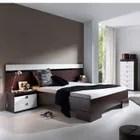 chambre complete meubles chambre a coucher design lilou atylia mati