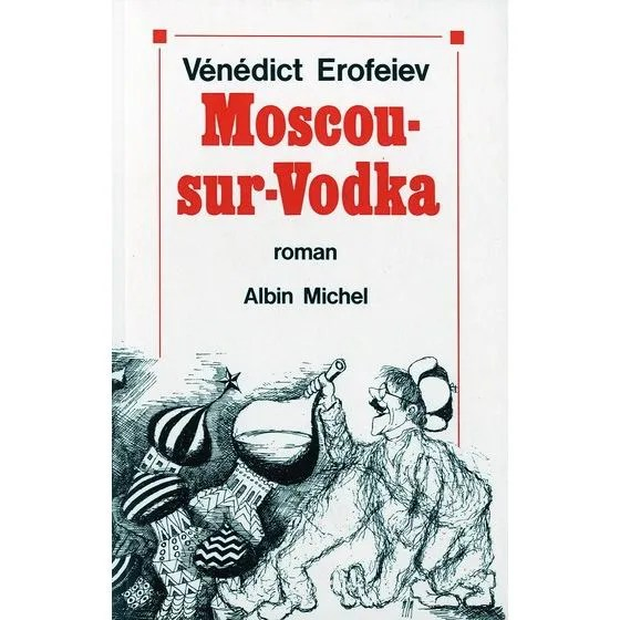 moscou-sur-vodka.jpg