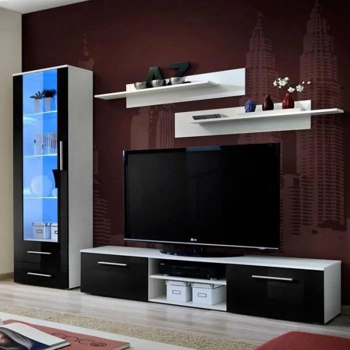 ensemble meubles de salon paris prix ensemble meuble tv bibliotheque ga