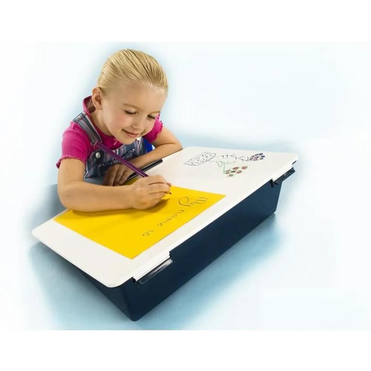 Plan Inclin Dcriture Pour Enfant Dim H 17 X L 34 X
