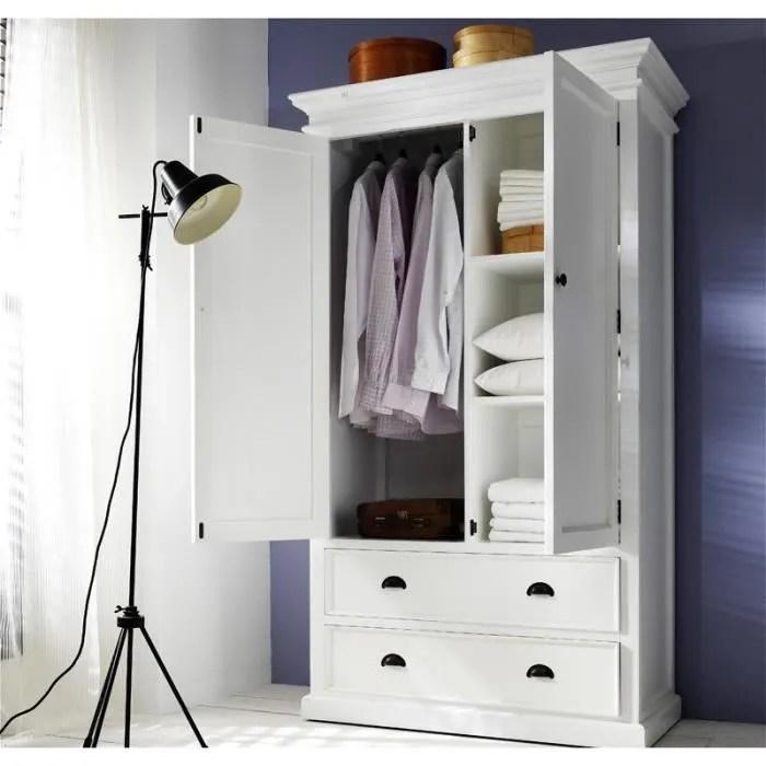 armoire bois pas cher bright shadow