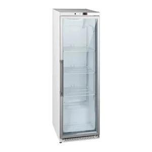 armoire refrigeree refrigerateur frigo a boisson bouteille porte verr
