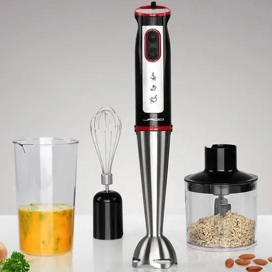 Ustensiles Pour Robot De Cuisine Achat Vente