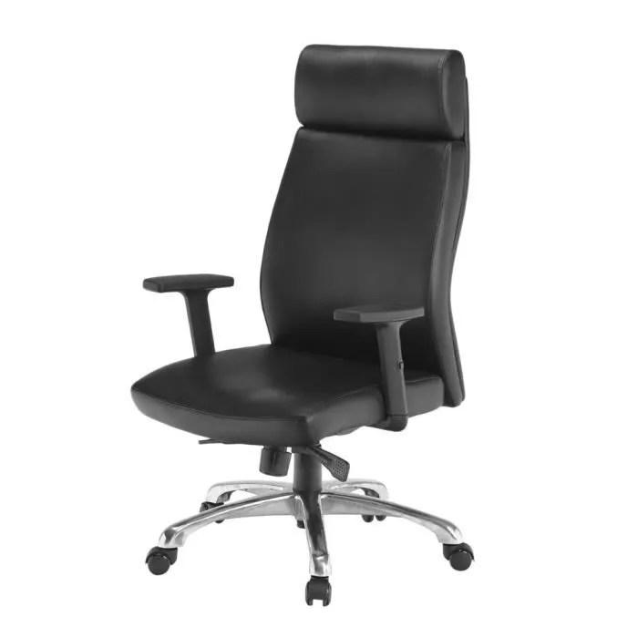 chaise chaise de bureau chaise d ordinateur executif erg