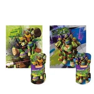 couverture plaid tortues ninja couverture polaire turtles teen