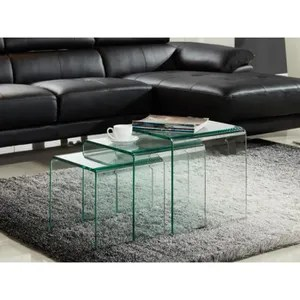 Table Basse Transparente Achat Vente Table Basse