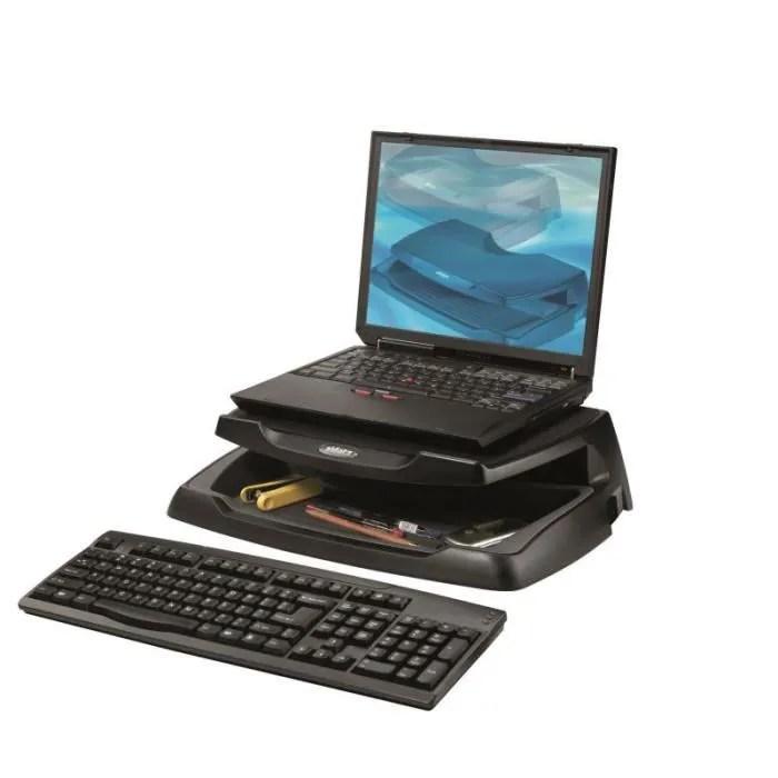 Support Moniteur Ou PC Portable Jusqu 17 Achat