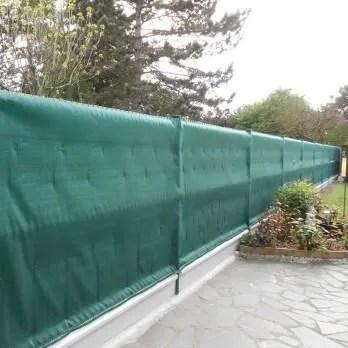 Brico Depot Brise Vue Jardin Acheter En Ligne Avec Les Bonnes Affaires De Notreaquitaine