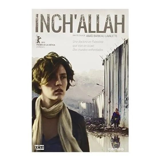 inch allah inch allah importe d espagne langues Inch.Allah.2012.FRENCH.4K UHD HDR 2160p.BluRay.x265 LOST.DTS.mkv