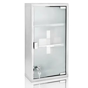 armoire a pharmacie armoire a pharmacie armoire a medicaments 3 comp