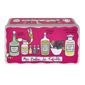 Boite A Pharmacie Achat Vente Boite A Pharmacie Pas
