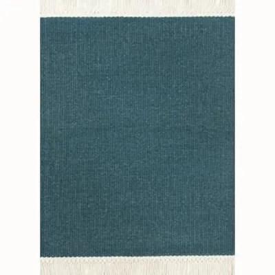 Couloir Bleu Canard Idee Entre Avec Papier Peint Couloir
