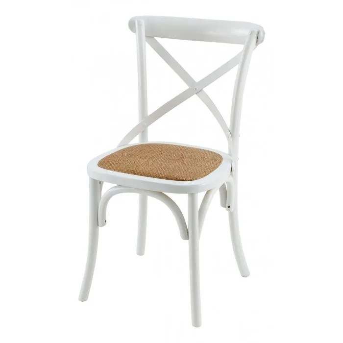 chaise bistrot pas cher
