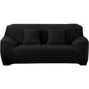 Housse Canapé Ikea Ektorp 3 Places Convertible Meilleure