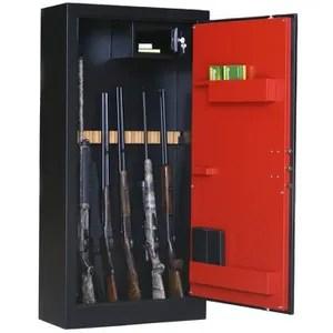 Armoire A Fusil Achat Vente Armoire A Fusil Pas Cher