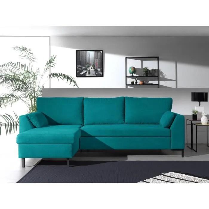 canape sofa divan montana canape d angle reversible convertible en