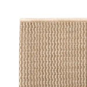 tapis magnifique tapis d exterieur aspect de sisal 80 x