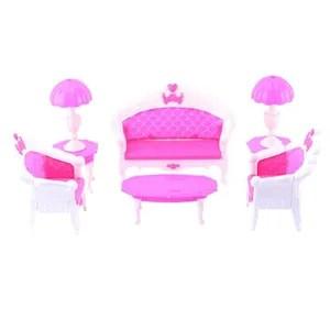 Salle De Bain Barbie Achat Vente Jeux Et Jouets Pas Chers