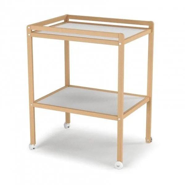 Table A Langer Cdiscount Maison Design