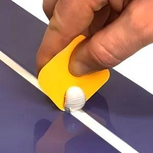 Kit 4 Spatules Joints En Silicone Et Acrylique Achat Vente Joint Colle Cdiscount