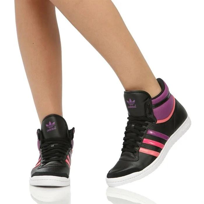 Adidas Montantes Femme 7