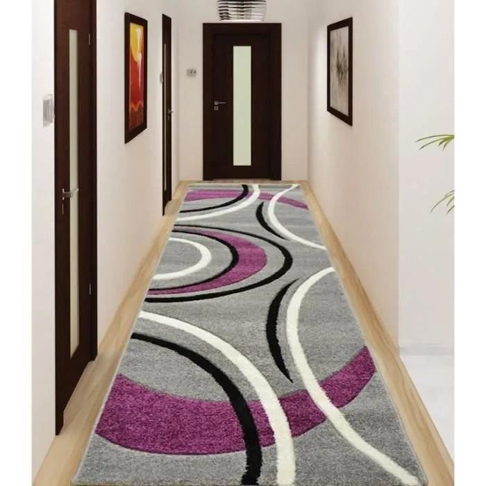 Couloir Gris Latest Decoration Couloir D Entree Photo C
