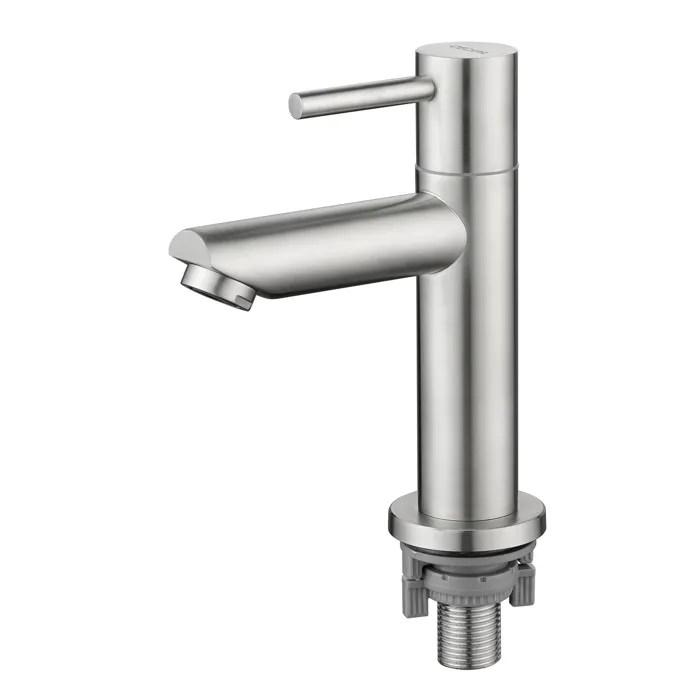 kinse robinet de baignoire en cascade pommeau de douche mitigeur de lavabo multifonction pour salle de bain design moderne garantie