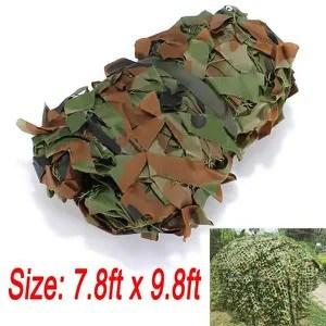 Couverture Camouflage Achat Vente Couverture
