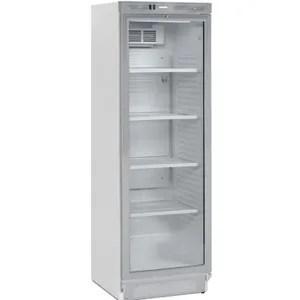 armoire a boisson armoire vitree refrigeree 380 litres