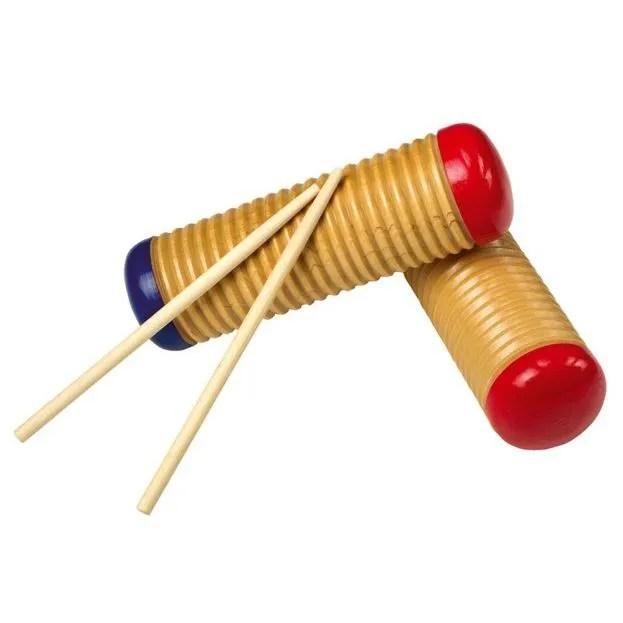 Giro En Bois Achat Vente Instrument De Musique Giro En